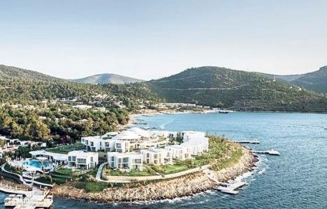 Nikki Beach Worldwide'dan İzmir ve İstanbul'da otel!