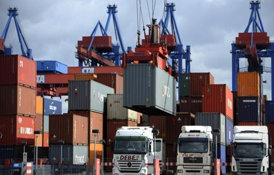 Almanya ihracat garantilerini kolaylaştırıyor!