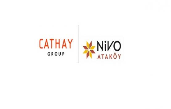 Cathay Group- Retaj