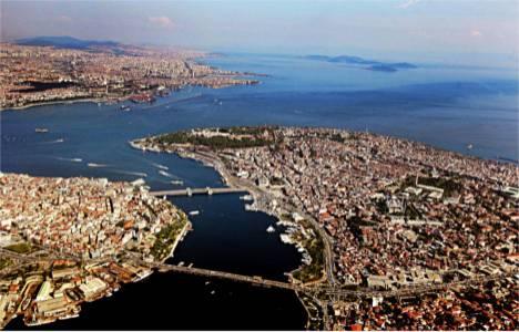 İstanbul'da icradan 41