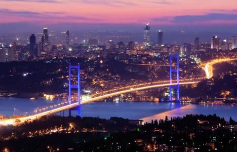 İstanbul'un 2014 bütçesi