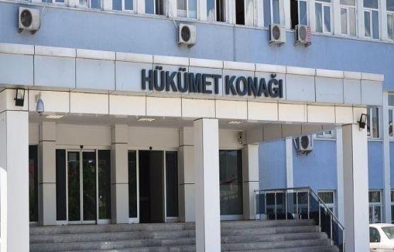 Çukurova Hükümet Konağı ihalesi 10 Nisan'da!