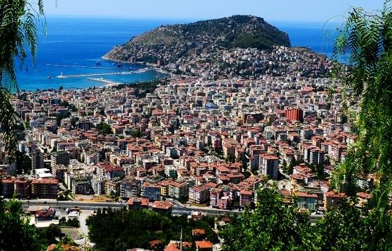 Alanya Mahmutlar'da kentsel dönüşüm krizi!