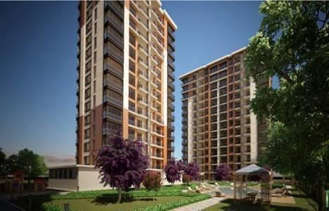 Feza Park Evleri
