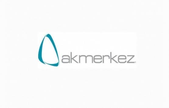 Akmerkez GYO'nun genel kurul toplantısı sonuçları yayınlandı!