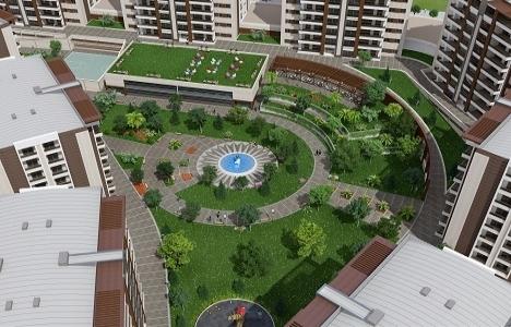 Bursa Bakgör City-1
