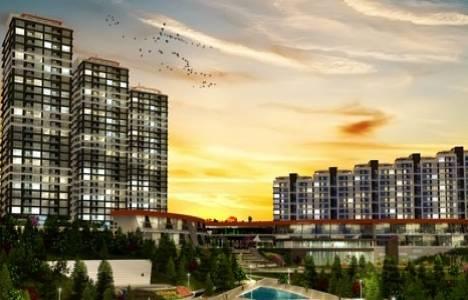 Sarper Ak: Ankara'da projeler büyüyor!