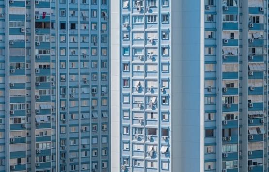 Apartman yöneticisi olmak için gerekli şartlar neler?