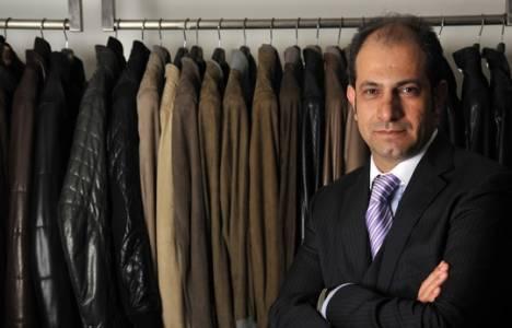 Mehmet Ali Dinç: