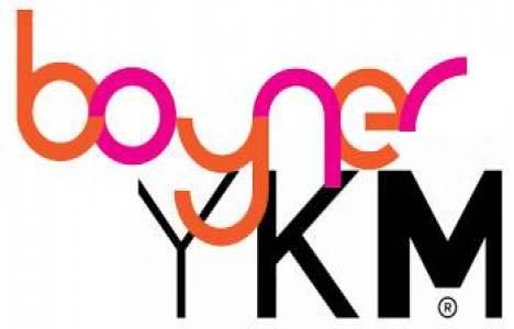 Boyner YKM'nin hisselerini