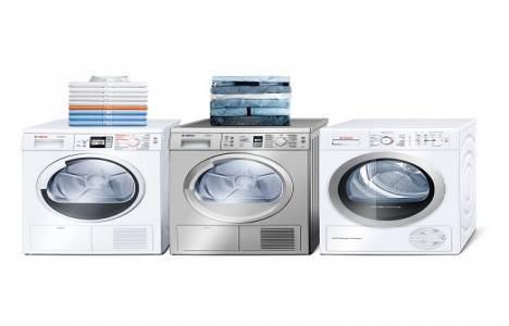 Bosch Türkiye'deki yatırımını