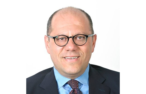 Hakan Ergin, CarrefourSA