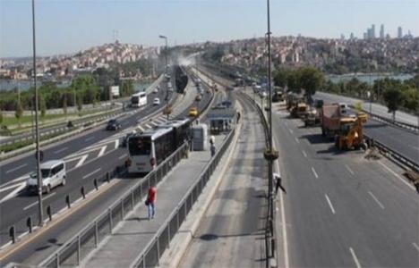 Haliç Köprüsü