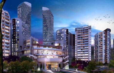 Ankara'da konut projeleri gelişti, fiyatlar arttı!