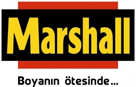 Marshall Boya sorumluluk