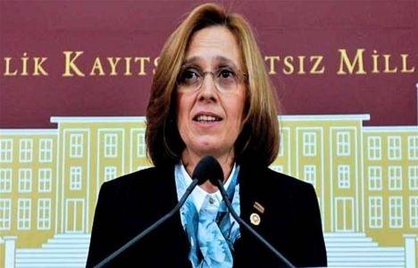 Aydın'daki ASTİM kavşağı inşaatı yeniden meclis gündeminde!