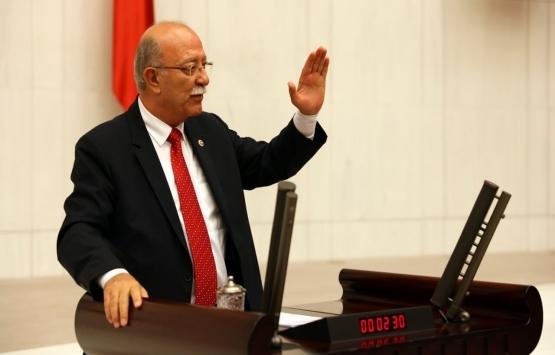 Aydın-Denizli otoyolu projesi meclis gündeminde!