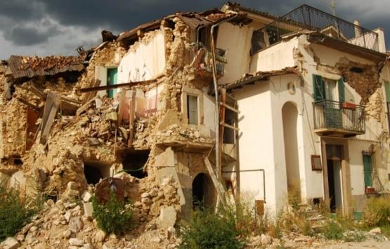 İzmir'de depremzedeler 3 bin konutluk proje!