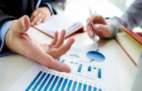 Bireysel kredi faiz oranları yıllık bazda yüzde 20'lere çıktı!