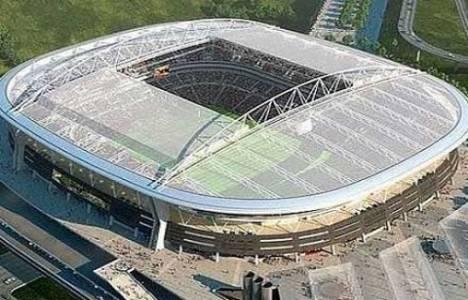 Galatasaray 24 ay
