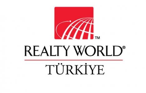 Realty World Türkiye'de
