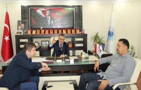Nami Alnami'den Trabzon'a 150 milyon dolarlık turizm yatırımı!