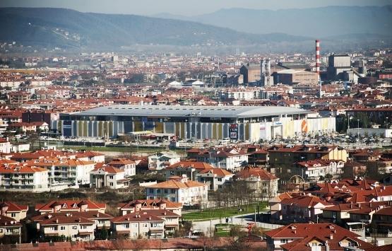 Serdivan'da kiralık ev fiyatları cep yakıyor!