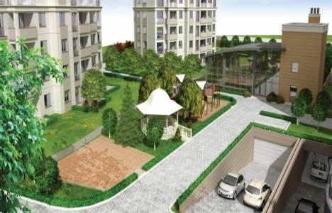 Daphne Garden Residences