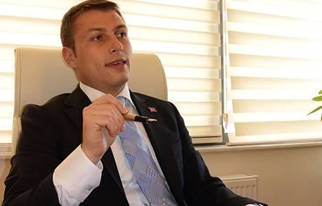 Onur Öngün: Türkiye'nin