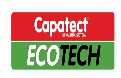 Ecotech Isı Yalıtım