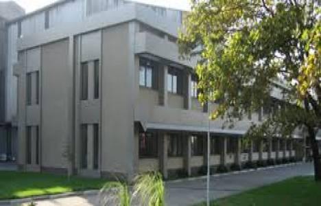 Çemtaş Çelik Makina Kocaeli Çayırova'daki fabrikasını sattı!