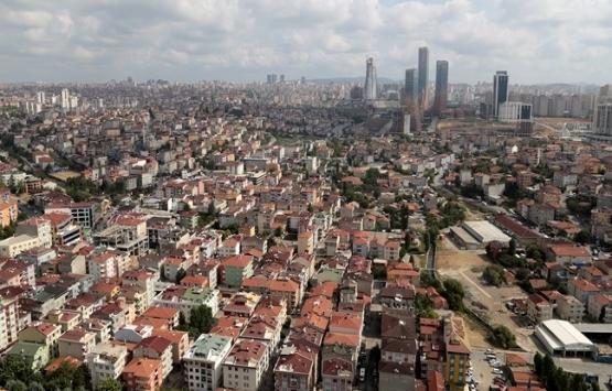 Ataşehir Yeni Sahra