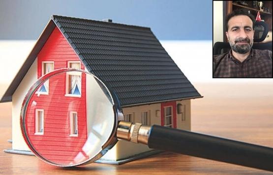 Ev fiyatlarındaki artış devam edecek mi?