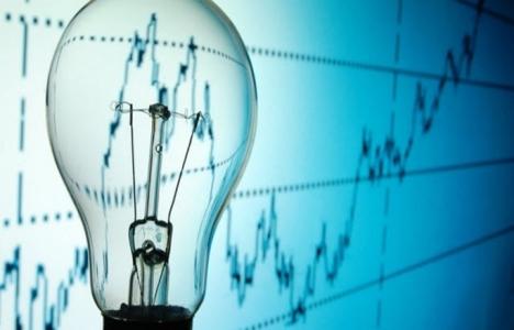 Esenyurt elektrik kesintisi 11 Aralık 2014 süresi!