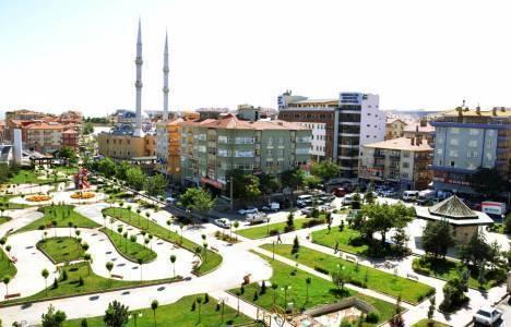 Ankara Pursaklar Belediyesi'nden