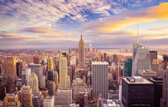 ABD'de ikinci el konut satışları Nisan'da yüzde 17,8 düştü!