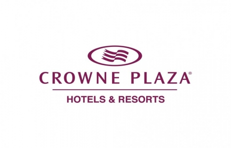 Crowne Plaza Oteli
