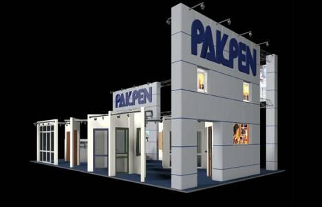 Pakpen Pakplast'ın PE 100 içme suyu boruları kalite sertifikasına layık görüldü!