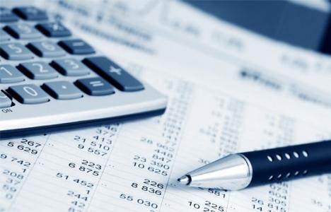 Vergi borcu olanlara af çıktı mı?