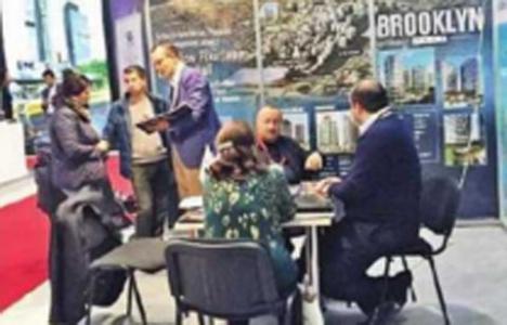 Azeriler'den Pana Yapı'ya tam not!