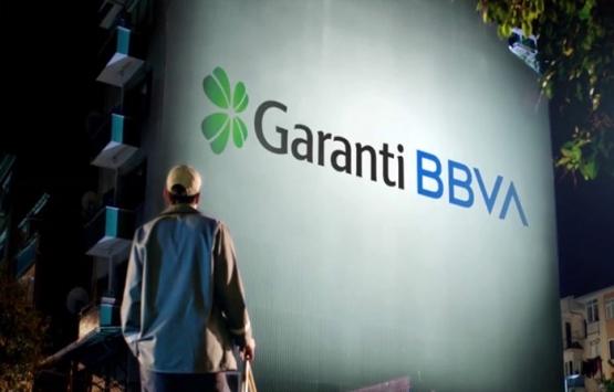 Garanti BBVA'dan TÜFE'ye endeksli değişken faizli konut kredisi!