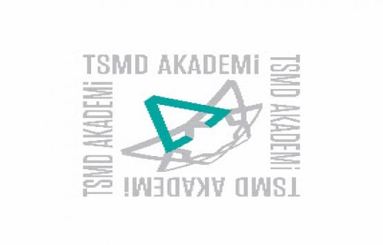 TSMD 2018 Proje Yönetimi Eğitimi ne zaman?