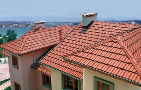 Türk çatı sektörü yıl sonuna kadar yüzde 7'lik bir büyüme bekliyor!