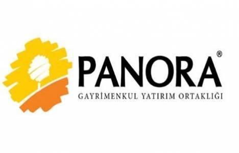 Panora GYO 9