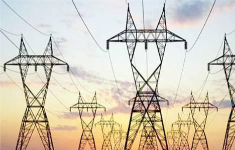 AVM'ler kendi elektriğini üretebilecek!