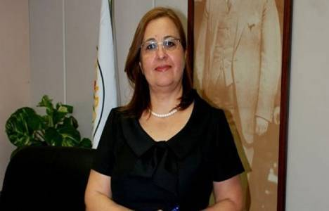 Sema Pekdaş: Yenişehir yıkımları acil olarak başlamalı!