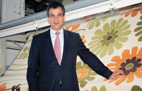 Erdemoğlu Holding İstanbul Sefaköy'de rezidans inşaatına başladı!