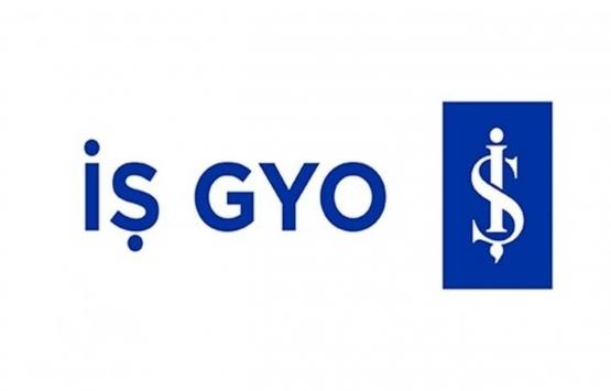 İş GYO 2021 yılı için değerleme şirketini seçti!