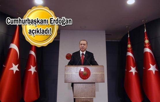 Atatürk Havalimanı ve Sancaktepe'de 1000 odalı hastane kurulacak!