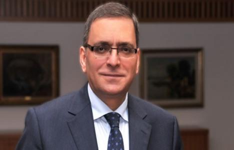 Halkbank'tan yüzde 0.80'le
